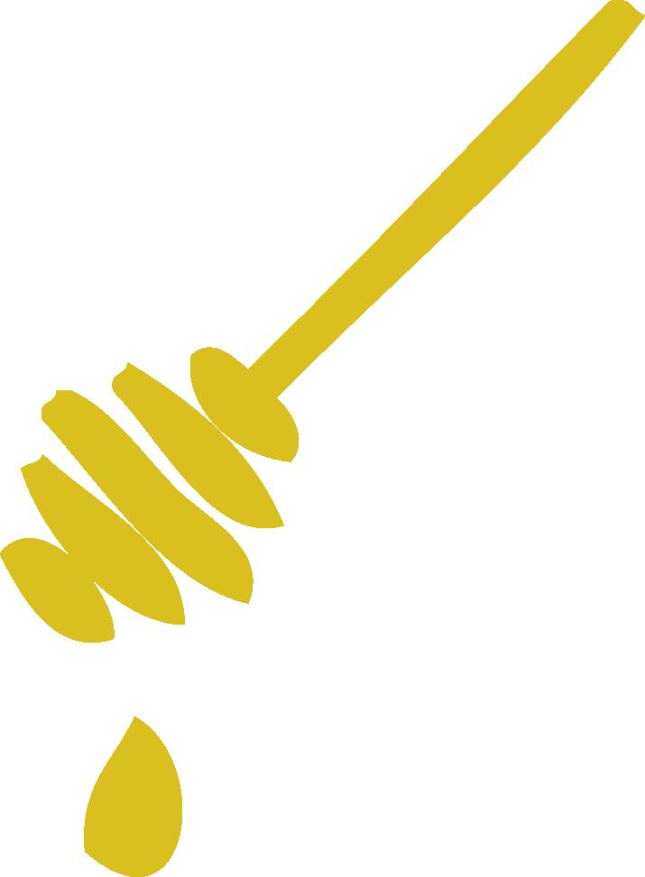 palo post