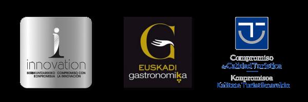 museo-logo2